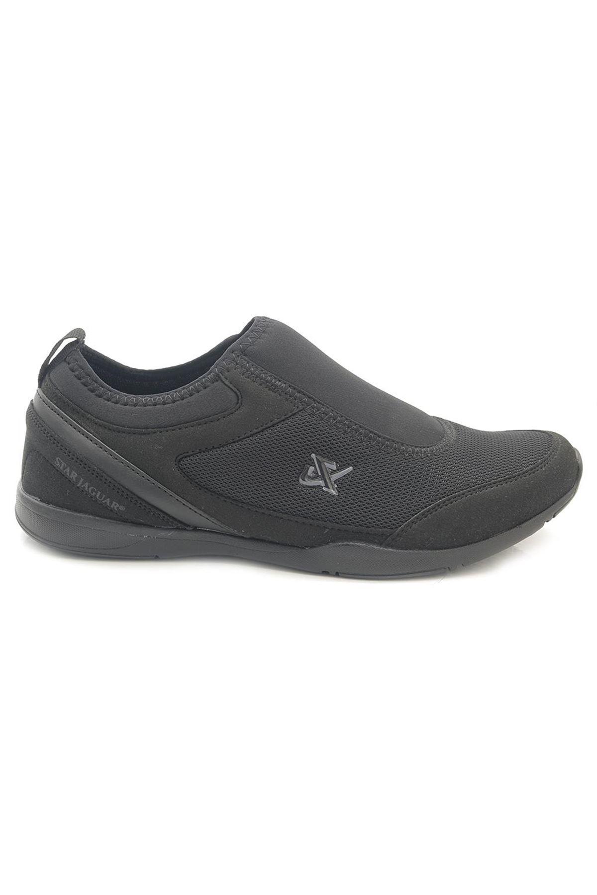 Str Macon Anorak Erkek Spor Ayakkabı
