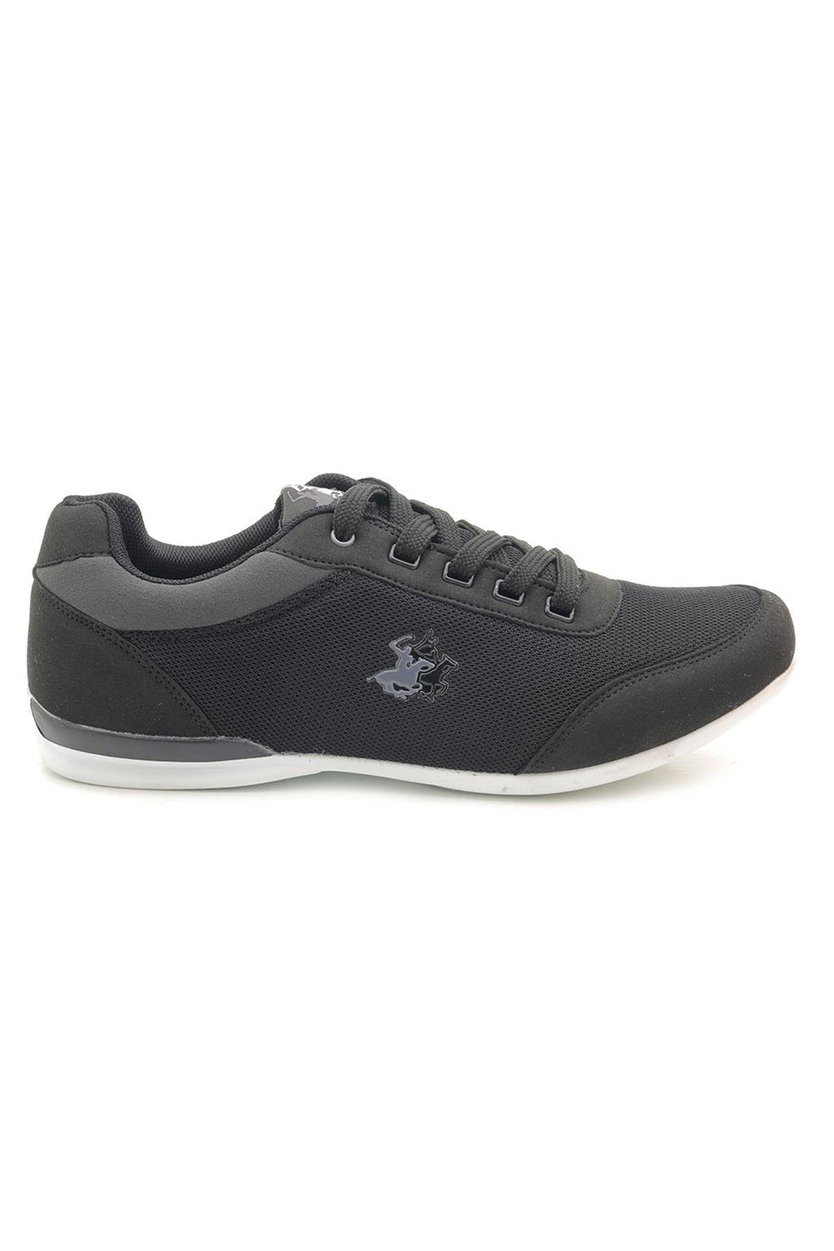 Lady Bluesky Kadın Sneaker Spor Ayakkabı