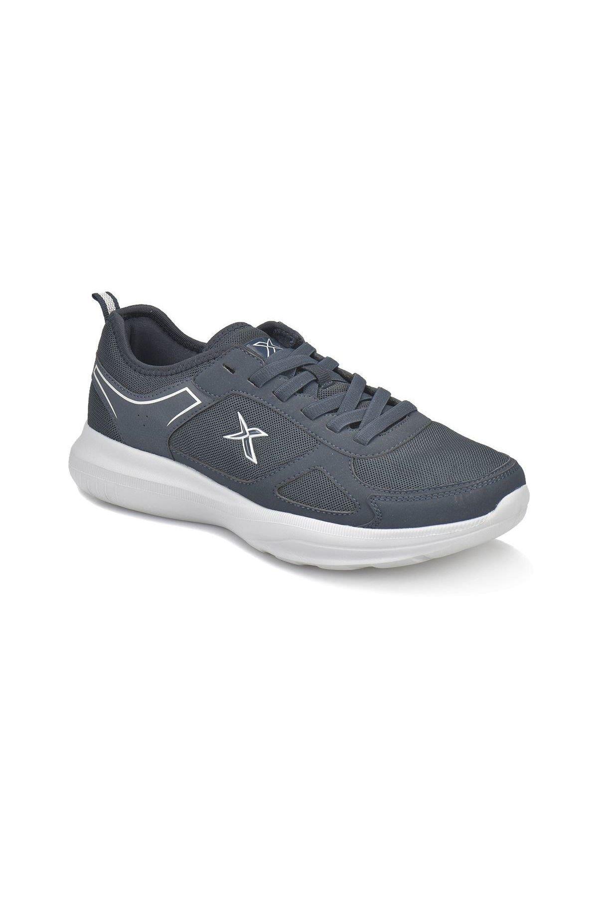 Kinetix Erkek Günlük Spor Ayakkabı Sneaker